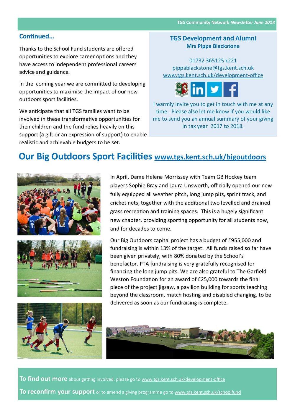TGS HT Community Network Newsletter June 2018_Page_2.jpg