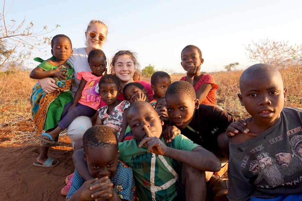 Malawi 4.jpg