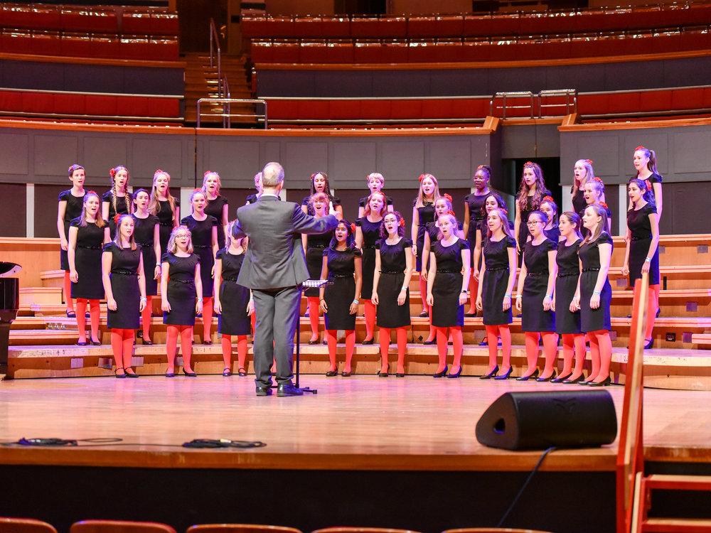 Choir 2018-2.jpg