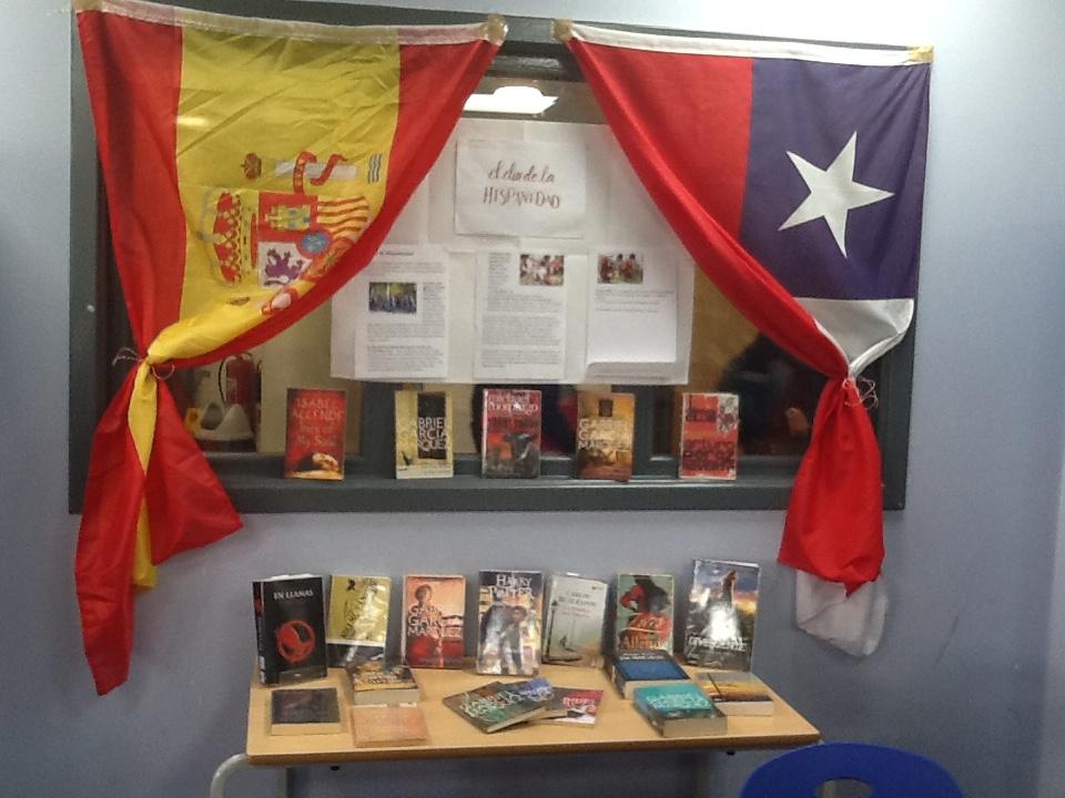 Dia de la Hispanidad 3.JPG