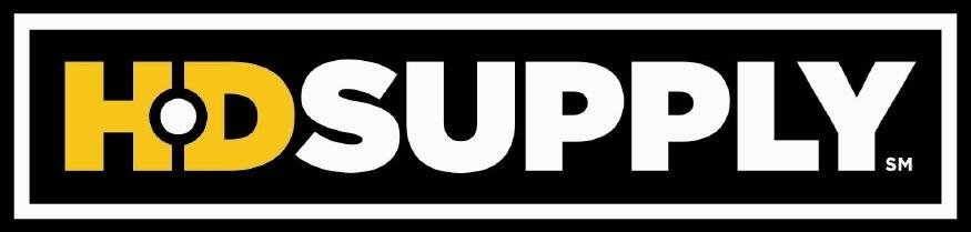 schneider-productions-client-hdsupply