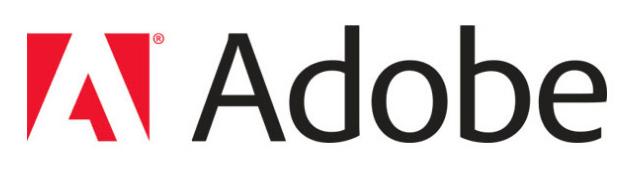 schneider-productions-client-adobe