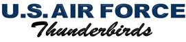 schneider-productions-client-airforce