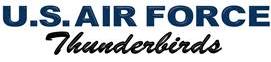 schneider-productions-client-airforce