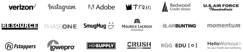 schneider-productions-clients.jpg