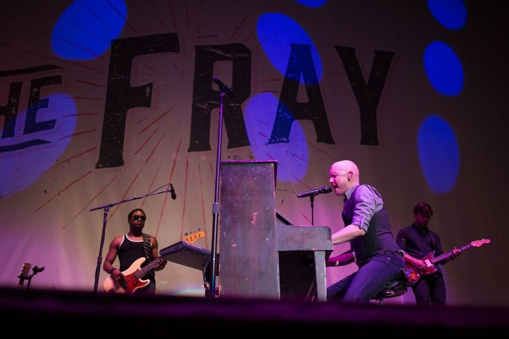 schneider-productions-the-fray.jpg