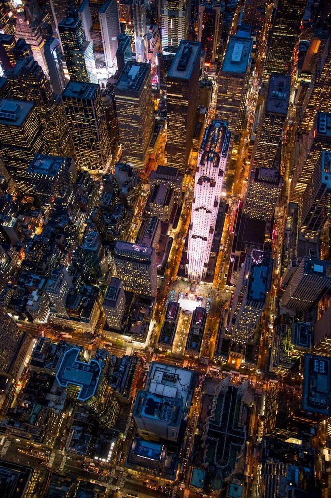 schneider-productions-nyc-aerial-2.jpg