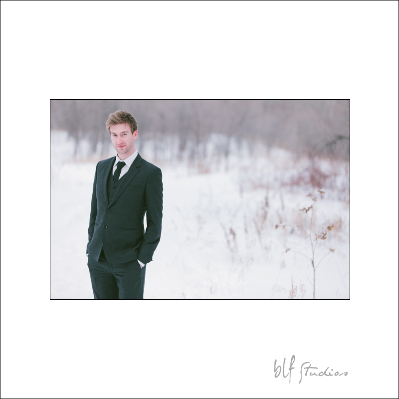 handsome winter wedding groom.jpg