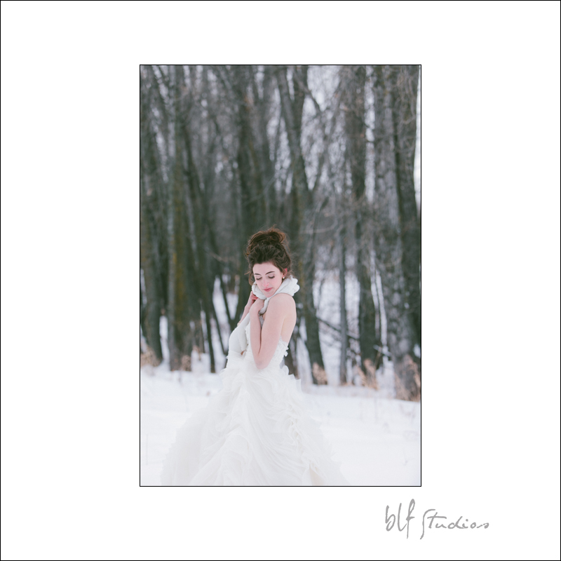 elegant winter wedding bride.jpg
