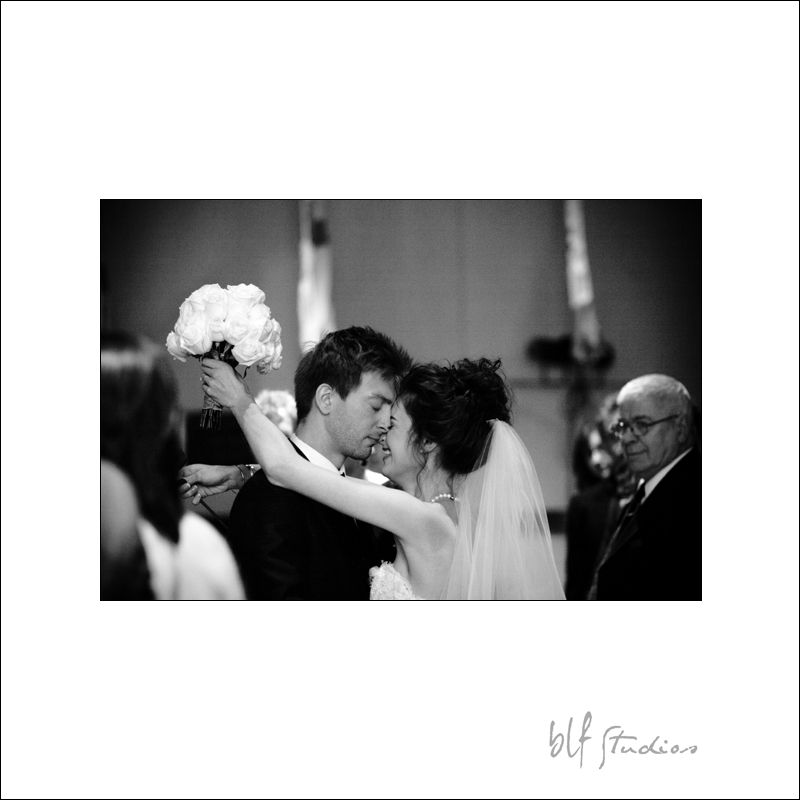 emotional embrace before the ceremony.jpg