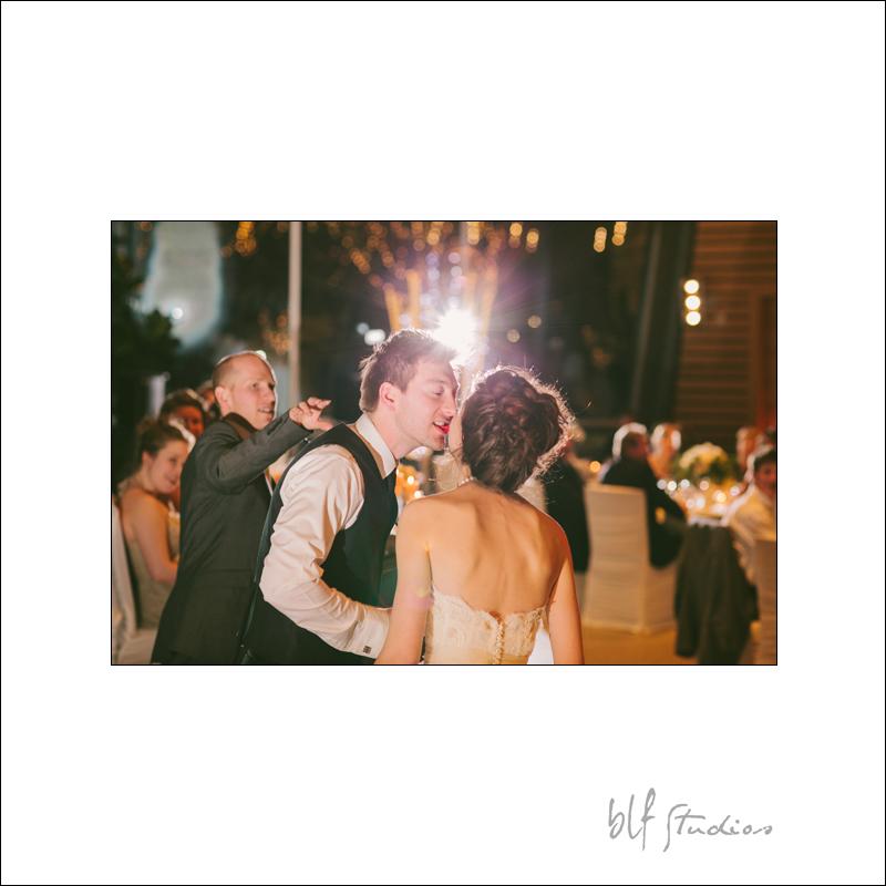 kissing games at wedding.jpg