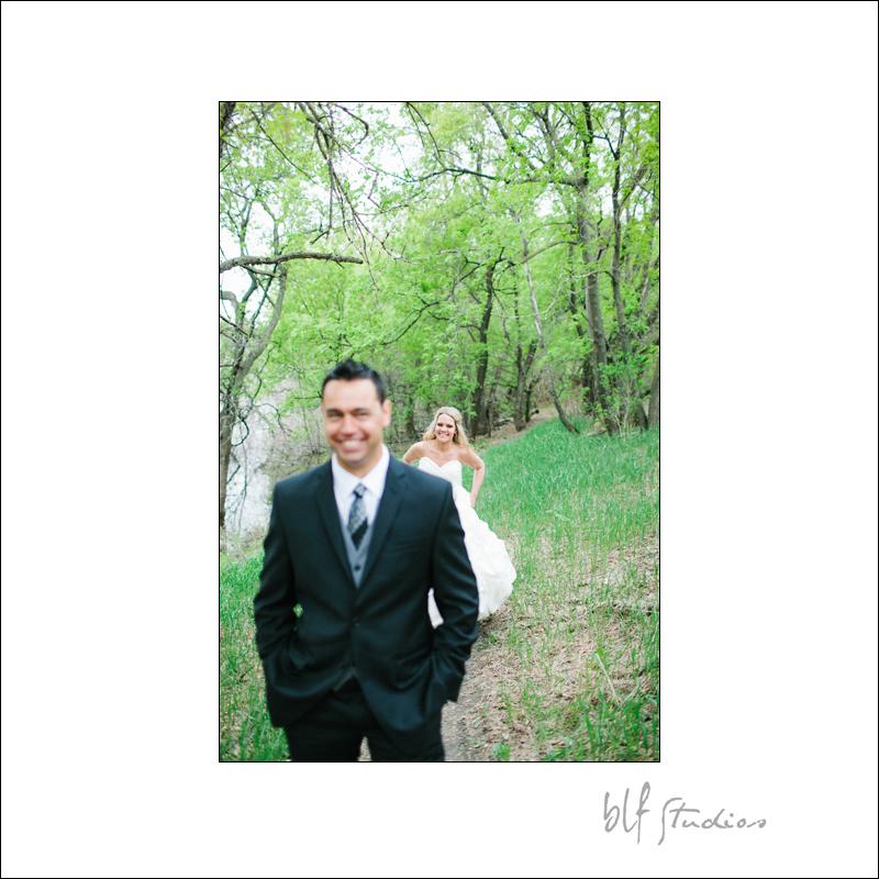 Steinbach wedding photographer