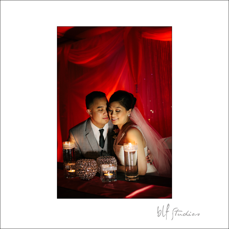 Filipino wedding Winnipeg photographer