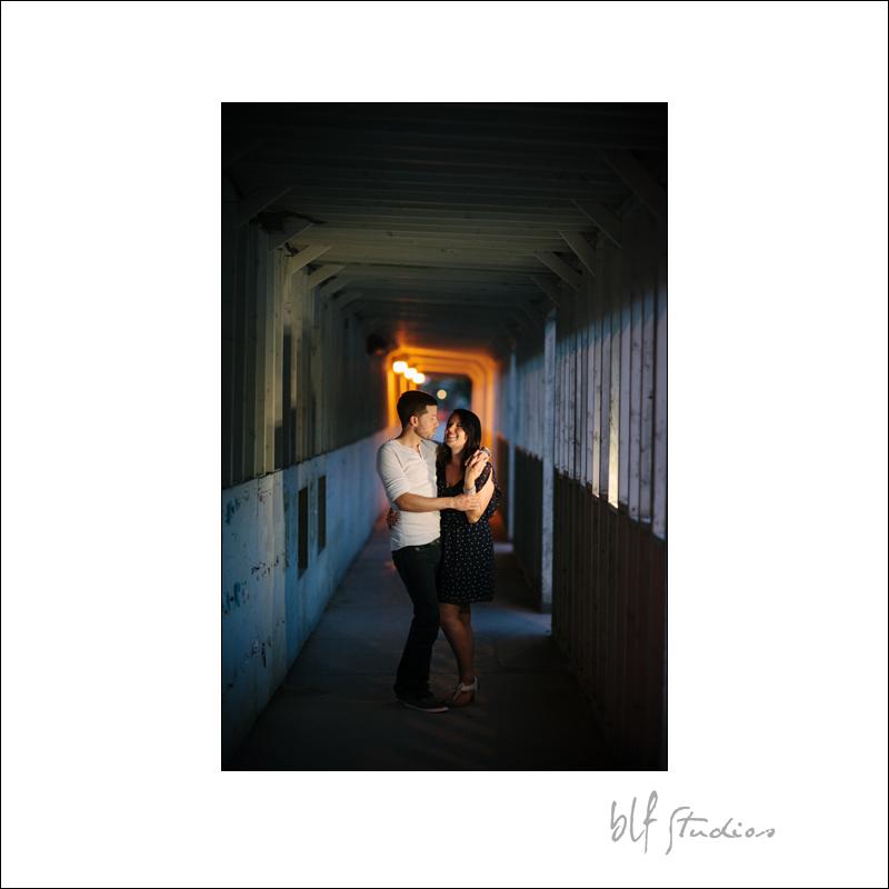 Winnipeg wedding and engagement photographer