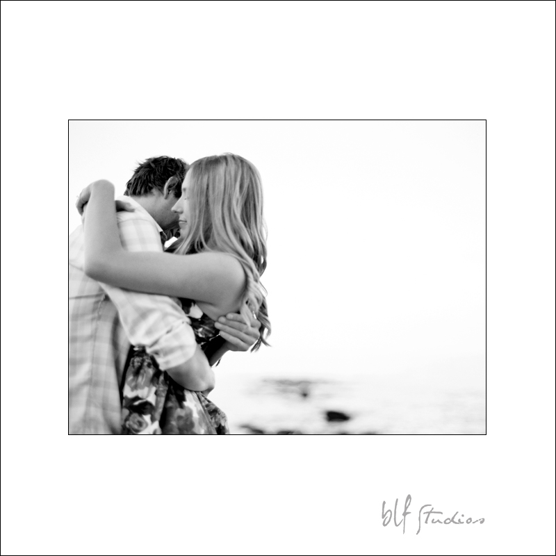 Gimli engagement and wedding photographer