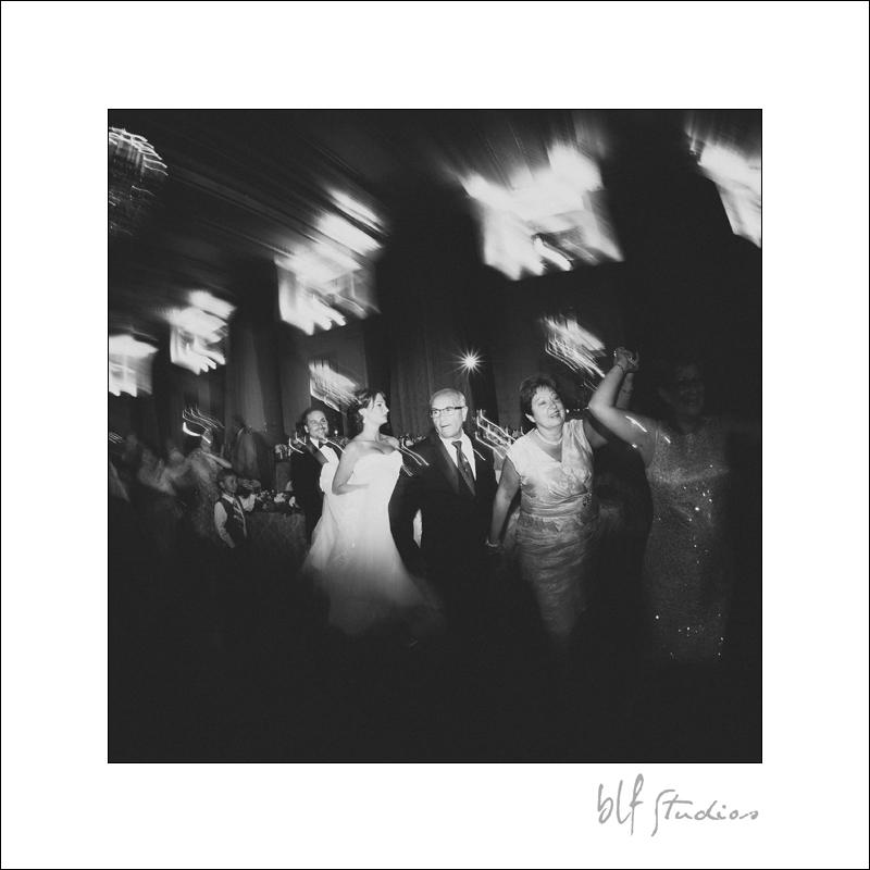 Fine Art Jewish wedding photography in Winnipeg