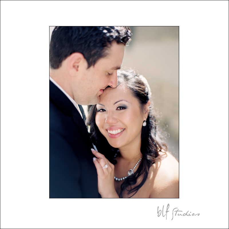 Winnipeg Wedding Photographer for Chinese Weddings