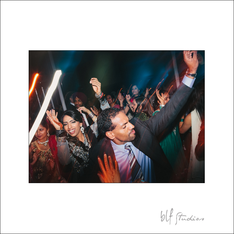East Indian Destination Wedding Photographer in Winnipeg
