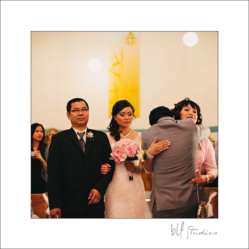 Filipino wedding photographer in Winnipeg