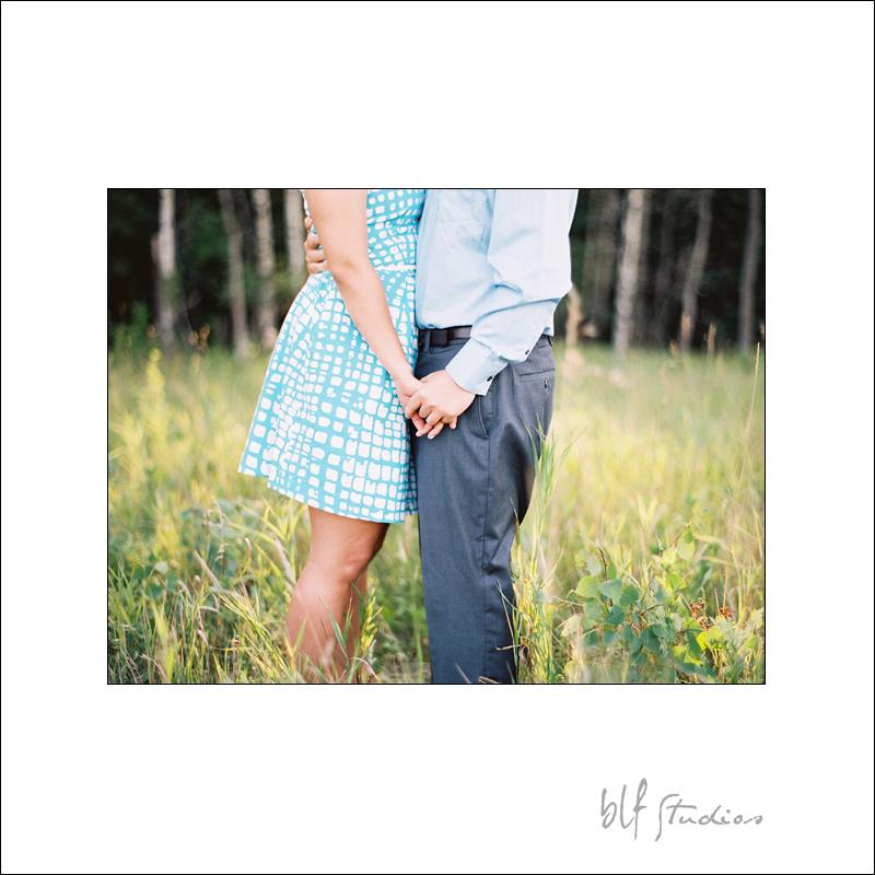 Fine Art Wedding Photographer in Manitoba