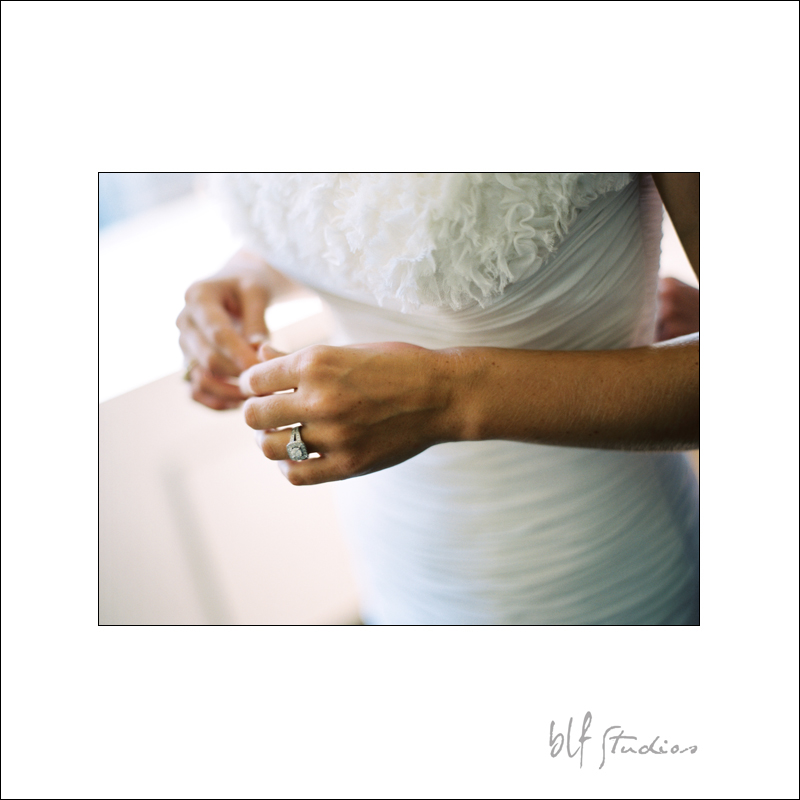 Film wedding photographers in Winnipeg