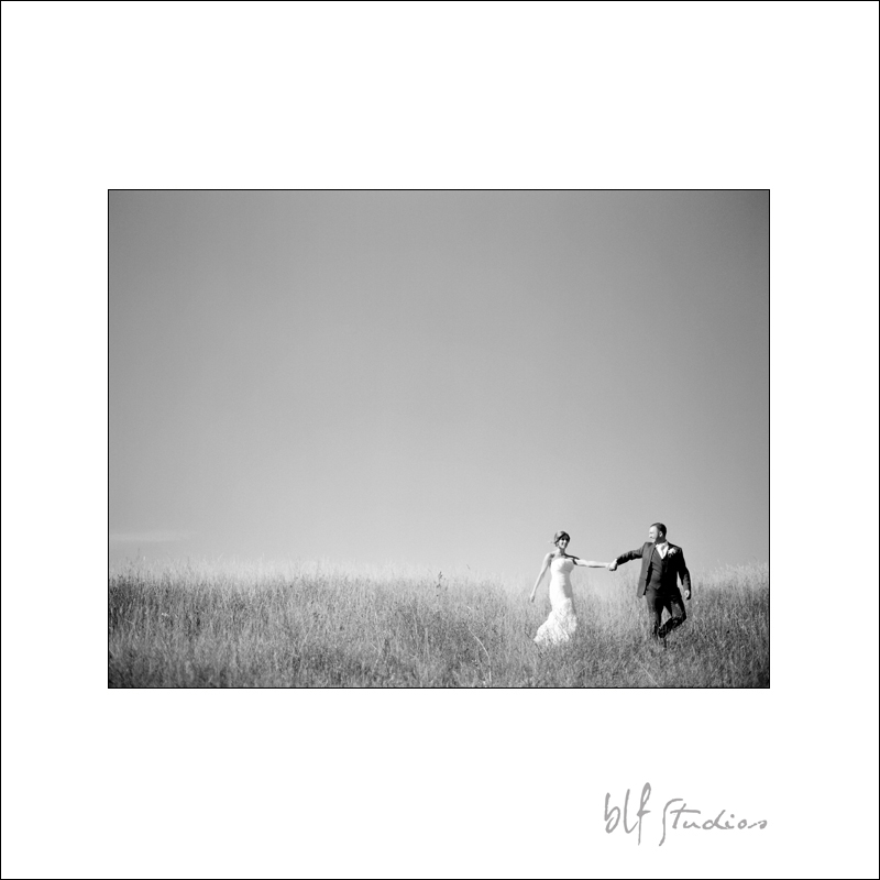 Destination wedding photographer in Winnipeg