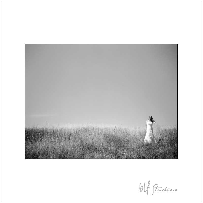 Destination wedding photographer in Winnipeg