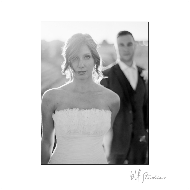 Winnipeg fine art wedding photography