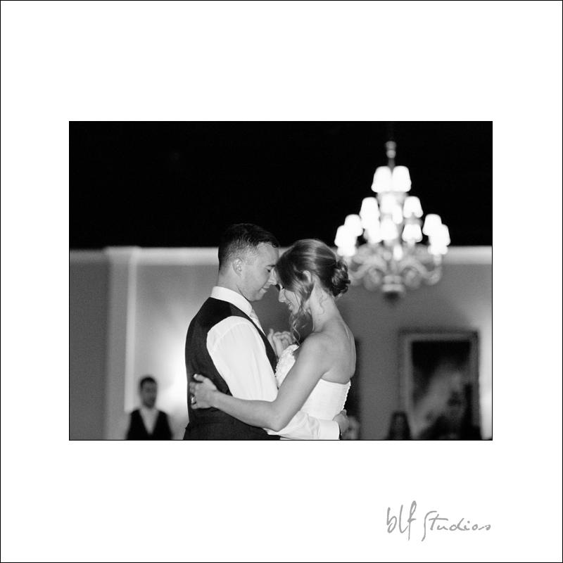 Winnipeg fine art wedding photography