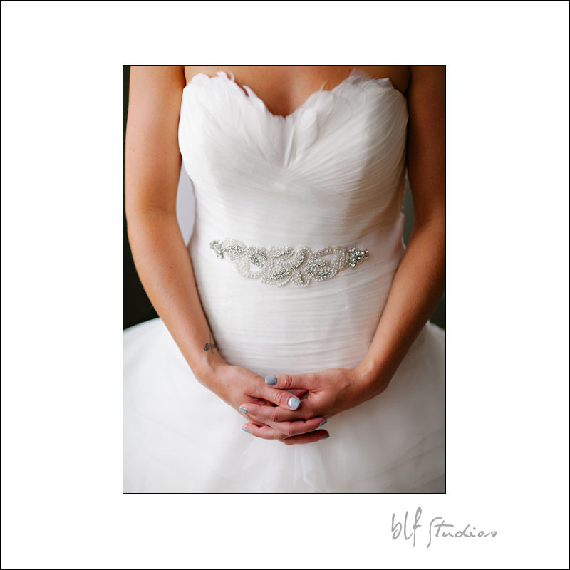 Winnipeg wedding photography by blfStudios