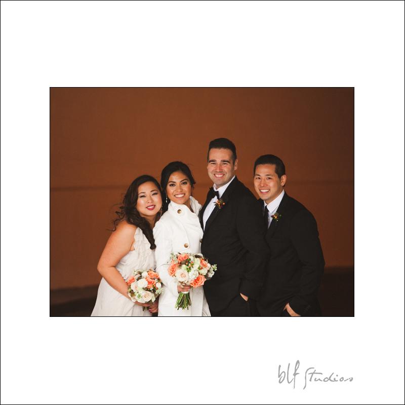 Philippino Wedding Photography in Winnipeg