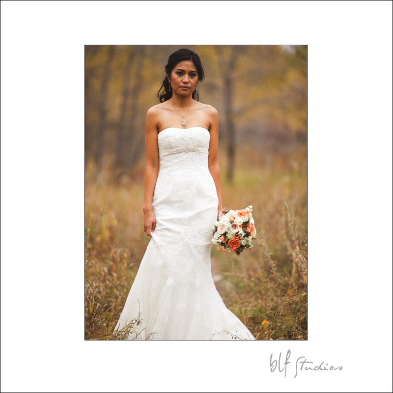 Philippino Wedding Photography in Winnipeg