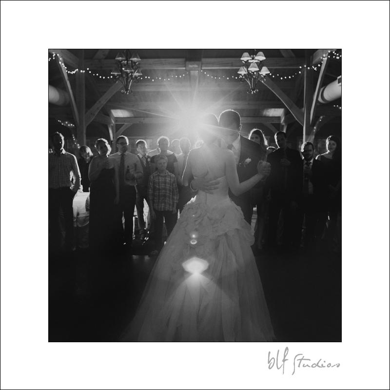 Winnipeg wedding photography workshop.jpg