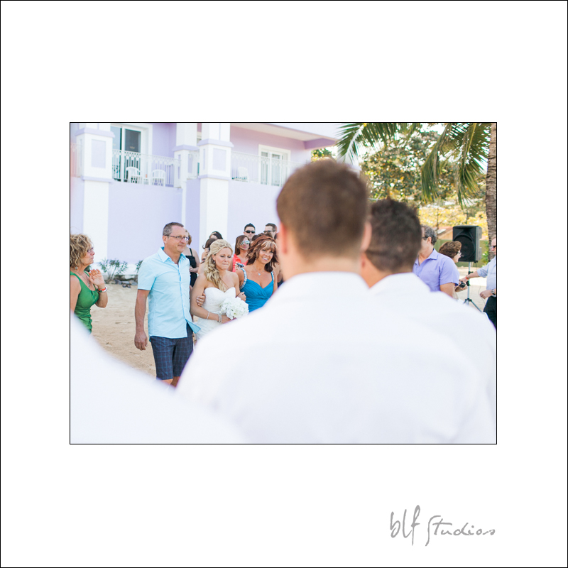 JamaicaDestinationWeddingPhotographerOchoRios0026.jpg