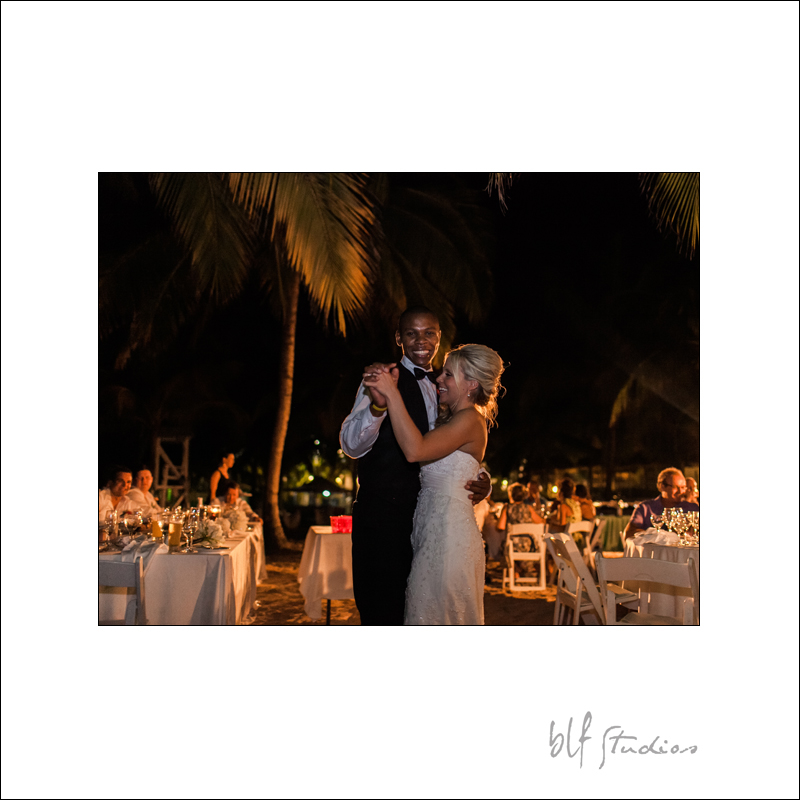 JamaicaDestinationWeddingPhotographerOchoRios0043.jpg