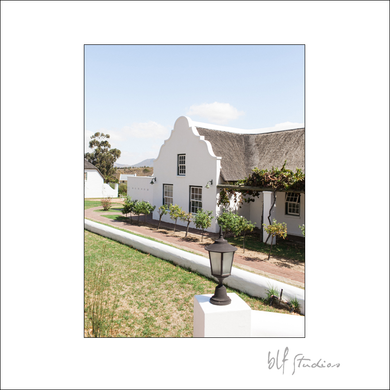 Destination wedding photography in Tulbagh2