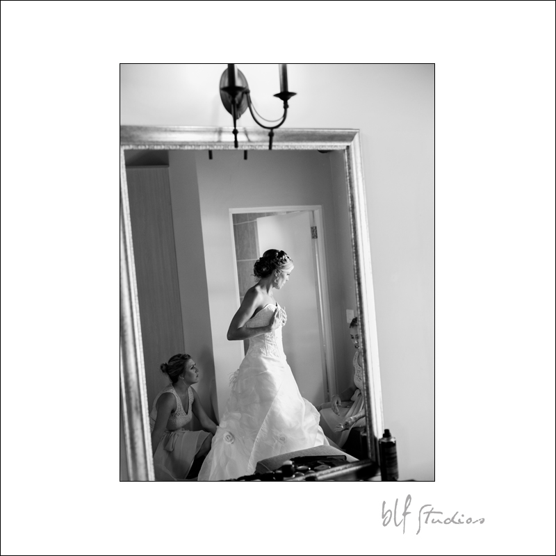 Destination wedding photography in Tulbagh3