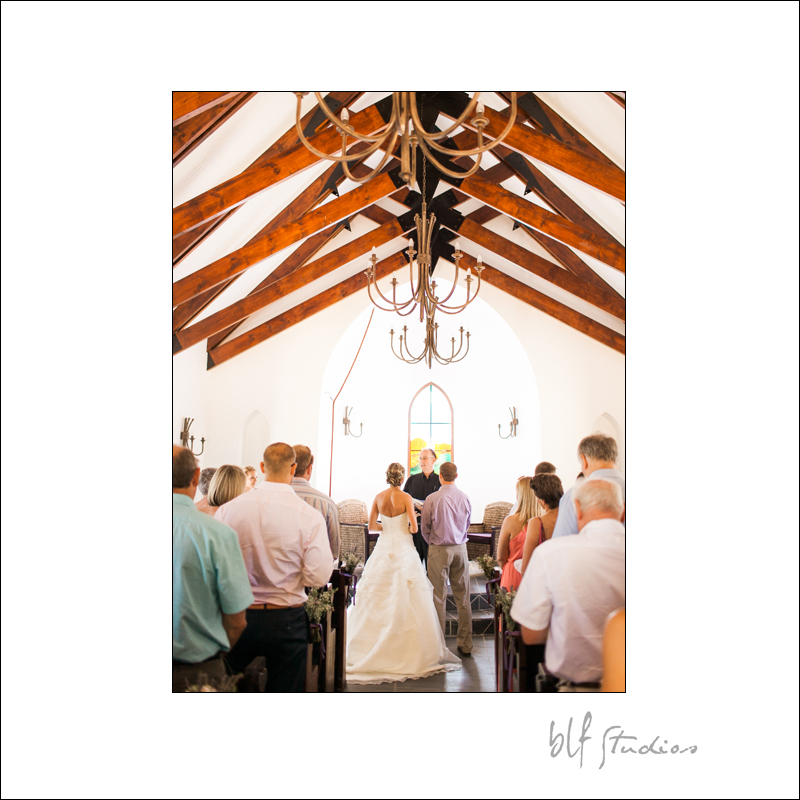 Destination wedding photography in Tulbagh8