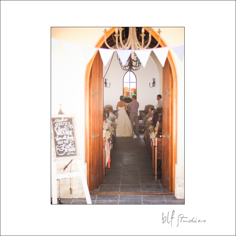 Destination wedding photography in Tulbagh 10