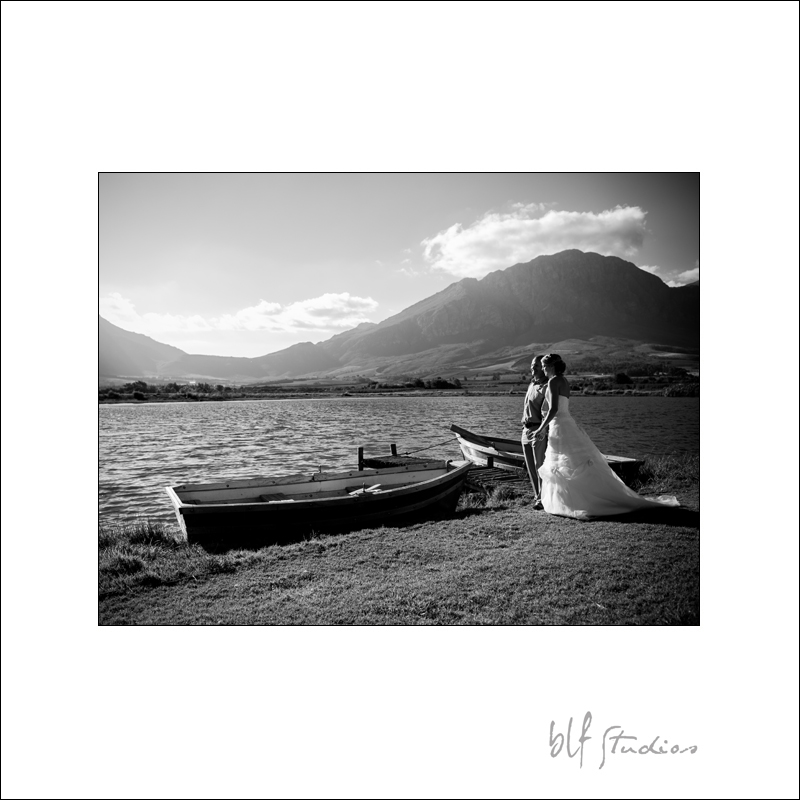 South Africa Destination wedding photographer 14
