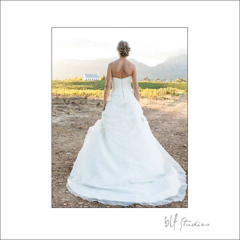 South Africa Destination wedding photographer 21