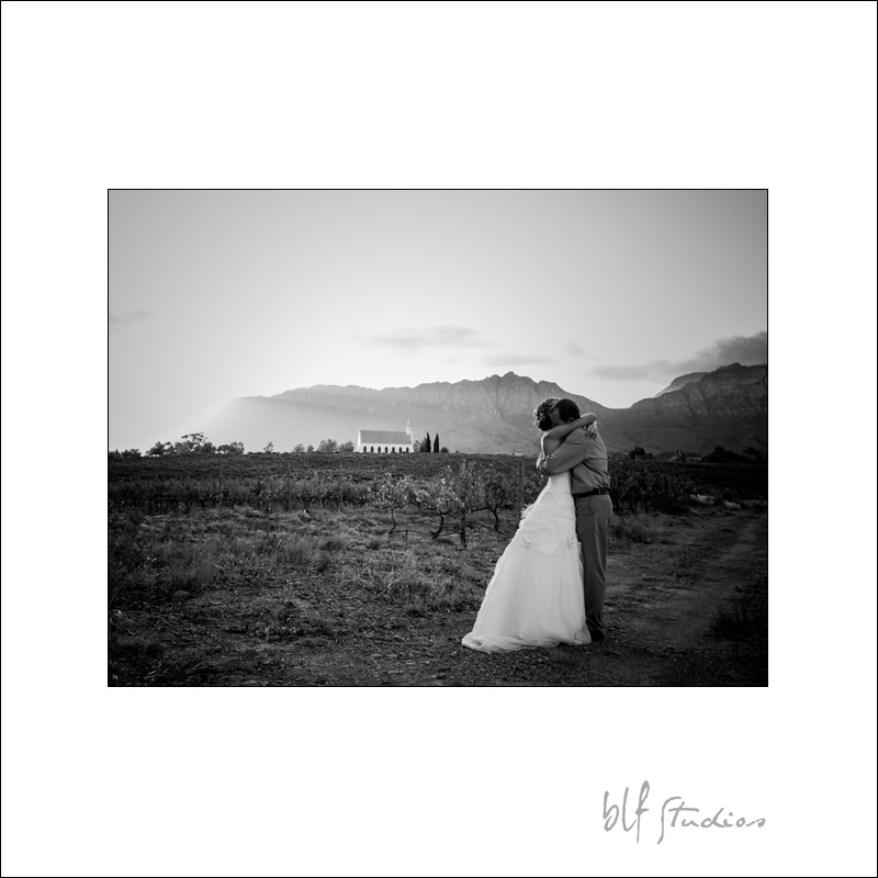 South Africa Destination wedding photographer 23