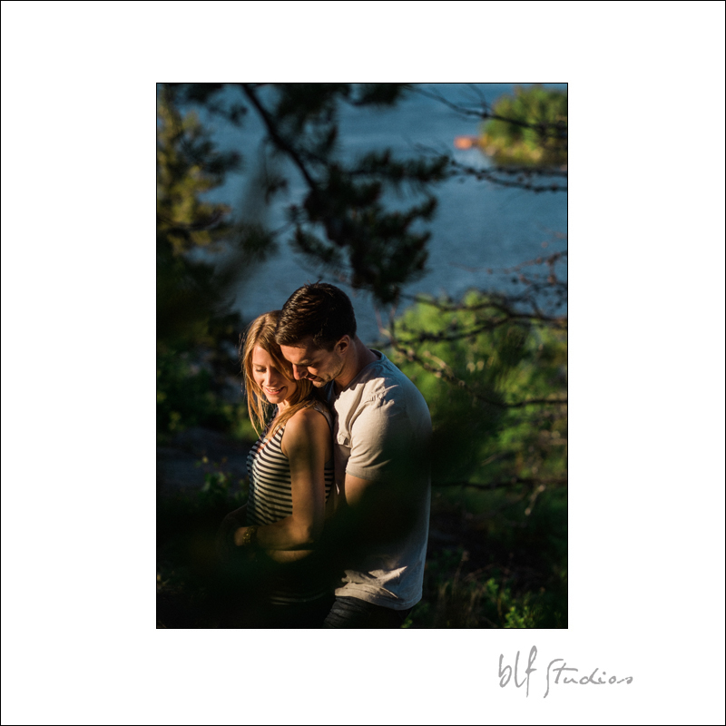 Whiteshell Provincial Park Wedding Photographer (1).jpg