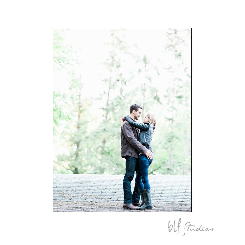 Whiteshell Provincial Park Wedding Photographer (15).jpg