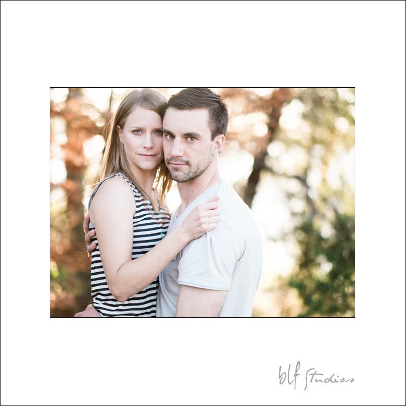 Whiteshell Provincial Park Wedding Photographer (17).jpg