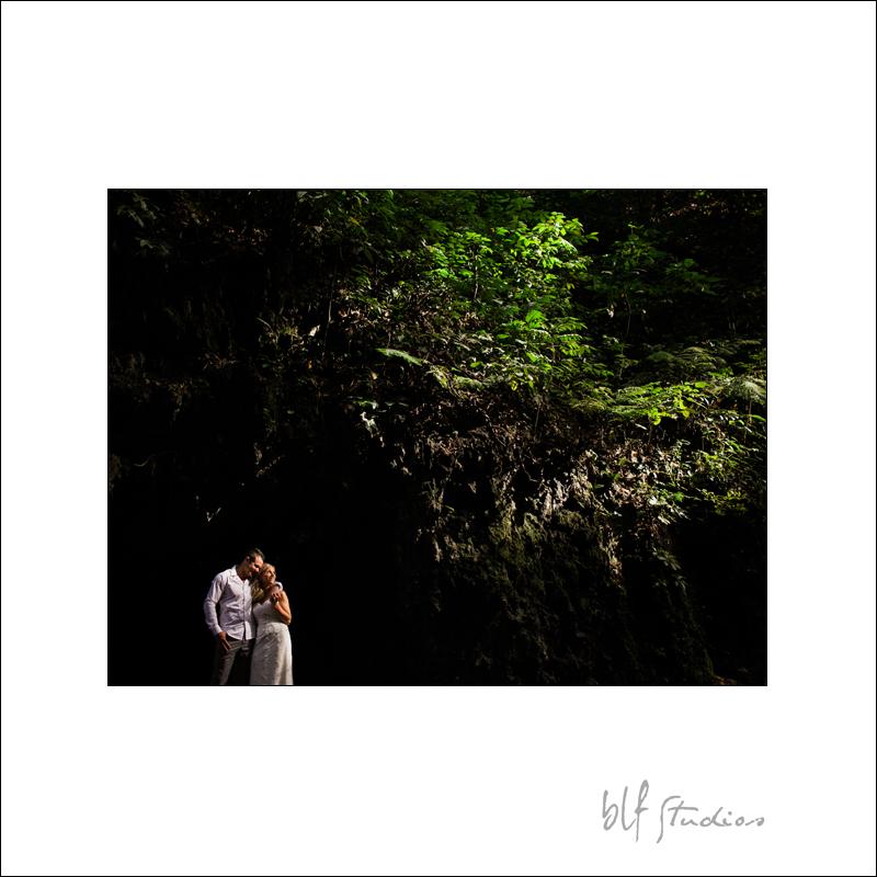 Winnipeg Destination Wedding Photographer