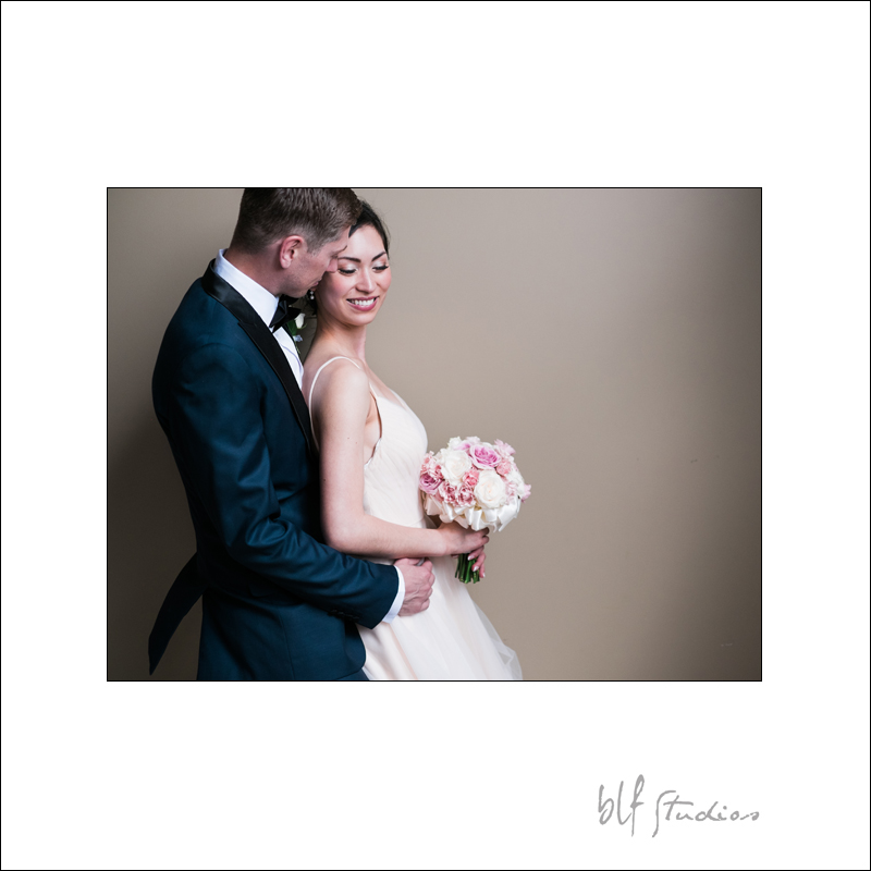 Wedding Photographers in Winnipeg best (10).jpg