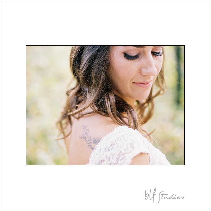 Cielo's Garden wedding photographer