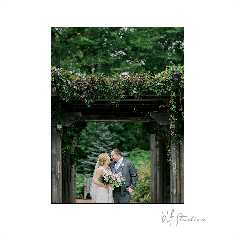 0014blfStudios Bridges Golf Course Wedding.jpg