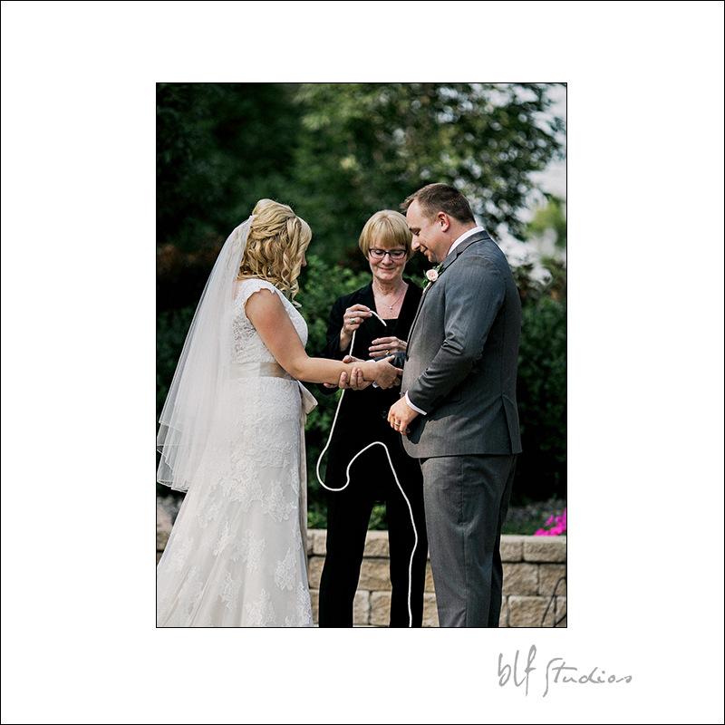 0021blfStudios Bridges Golf Course Wedding.jpg